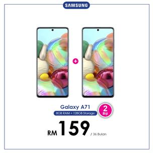 July20_Ansuran-Smartphone_x2_Samsung-A71