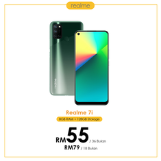 Oct20_Ansuran-Smartphone_Realme-7i.png