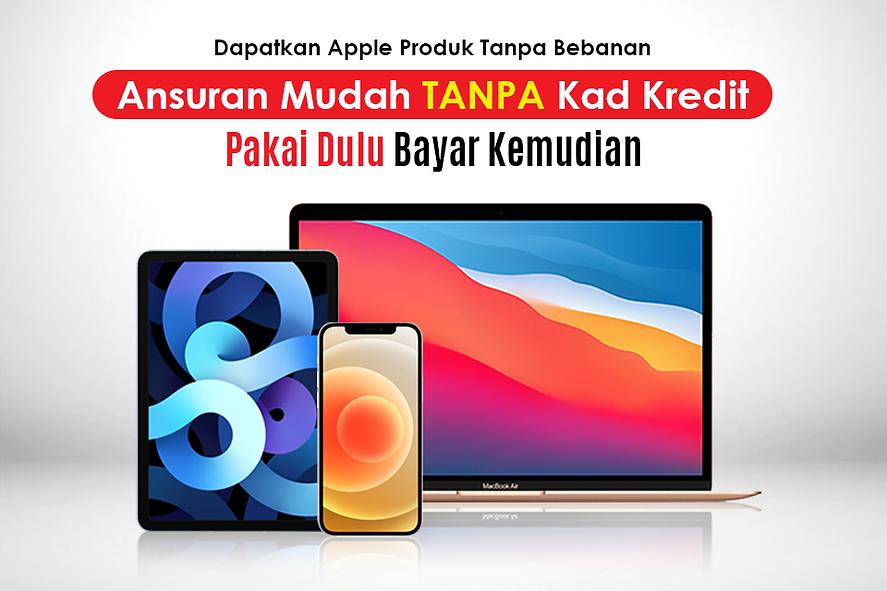 Jan21_Apple-Ansuran-960x640.png