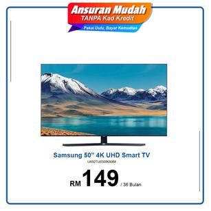 Jan21_Ansuran-Mudah-Home-Samsung-50-TU85