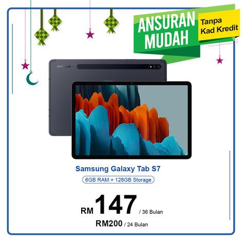 Jan21_Ansuran-Mudah-SS-Tablet-v-Gift-2-S
