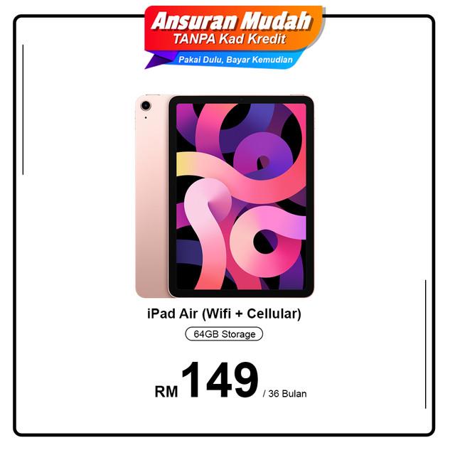 Jan21_Ansuran-Mudah-Tablet-iPad-Air-cell