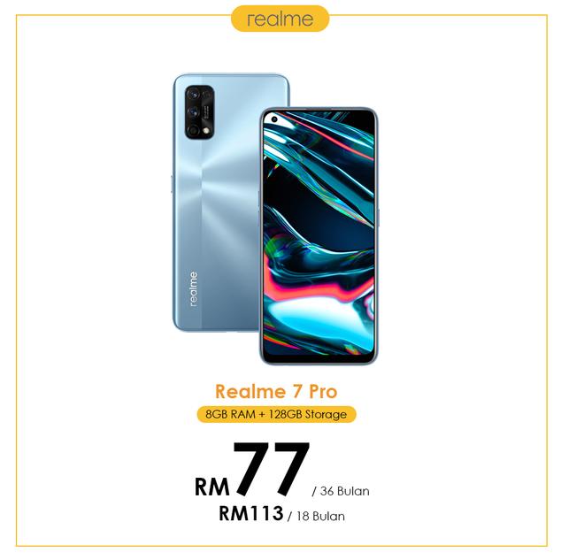 Sep20_Ansuran-Smartphone_Realme-7-Pro.pn