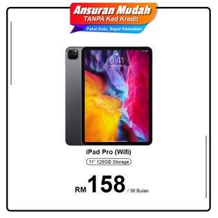 Jan21_Ansuran-Mudah-Tablet-iPad-Pro-wifi