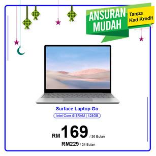 Mar21_Ansuran-Mudah-Laptop-Surface-128.j