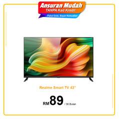 Jan21_Ansuran-Mudah-Home-Realme-TV-43.jpg
