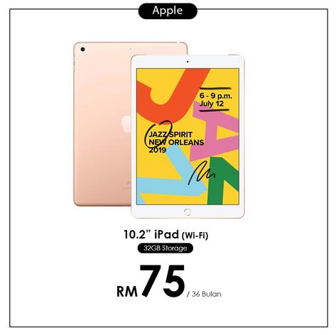 Sep20_Ansuran-Smartphone_iPad-32.png