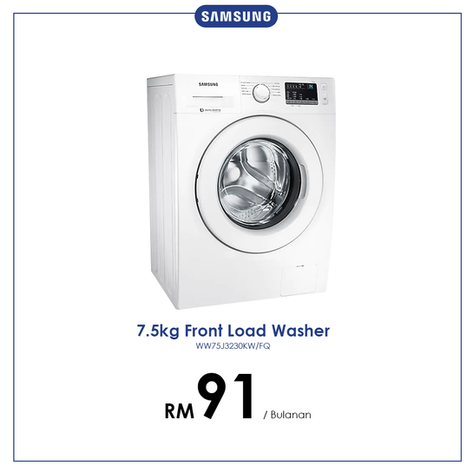 July20_Ansuran-Home_Samsung-7.5kg-Wash-M