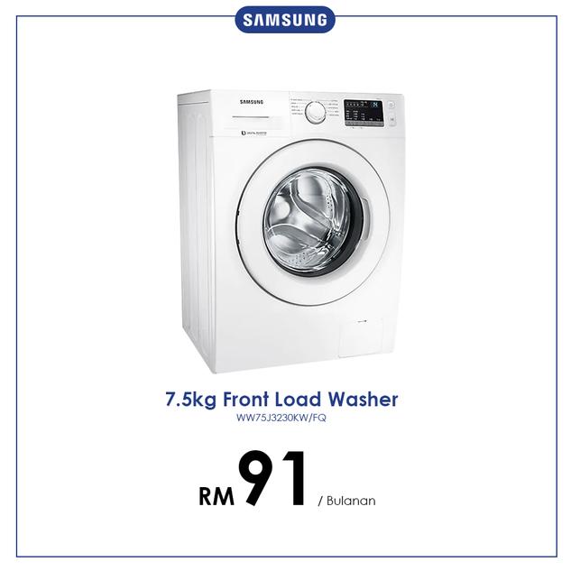 July20_Ansuran-Home_Samsung-7.5kg-Wash-M