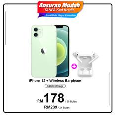 Jan21_Ansuran-Mudah-iPhone-v-Gift-12-64.
