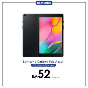 July20_Ansuran-Smartphone_Tablets_Samsun