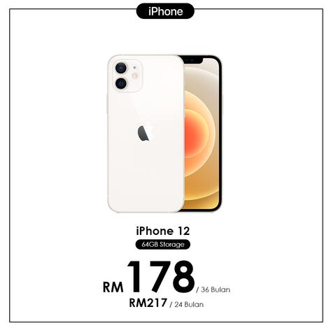 Oct20_Ansuran-Smartphone_iPhone-12-64.pn