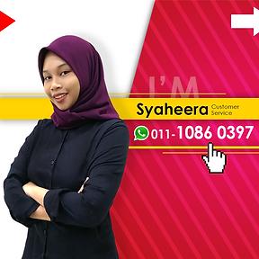 Sale-Admin-Foto-Syaheera.png