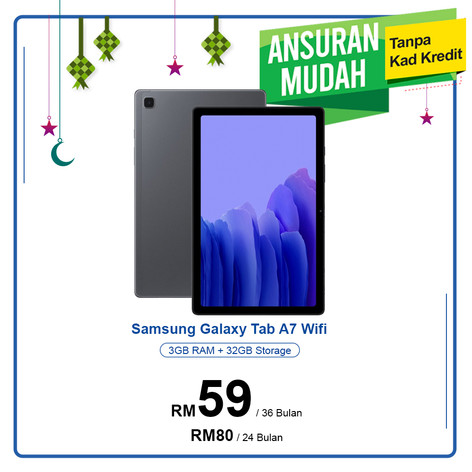Jan21_Ansuran-Mudah-SS-Tablet-v-Gift-2-A
