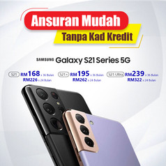 Apr-21_Series_Samsung-S21.jpg