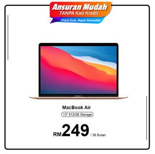 Jan21_Ansuran-Mudah-MacBook-Air-512.jpg