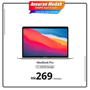 MacBook PRO 256GB.png