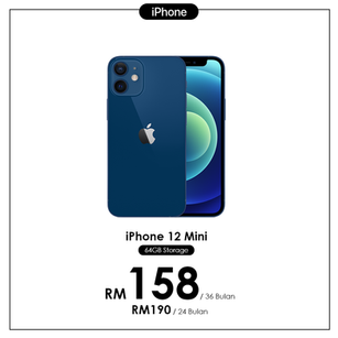 Oct20_Ansuran-Smartphone_iPhone-12-Mini-