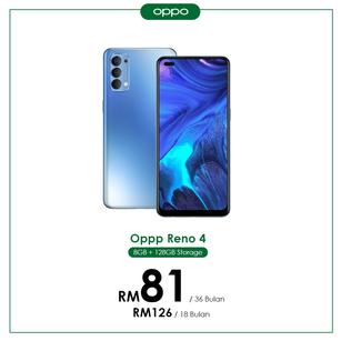 Sep20_Ansuran-Smartphone_Oppo-Reno-4.png