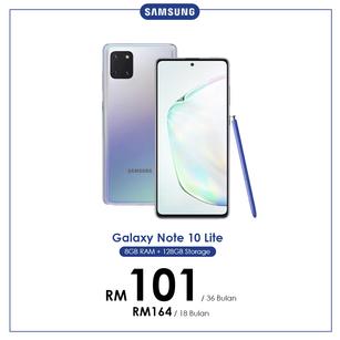 Sep20_Ansuran-Smartphone_Samsung-Note-10