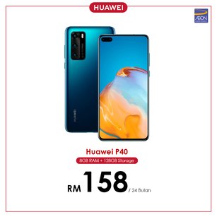 July20_AEON-Ansuran-Smartphone_Huawei-P4