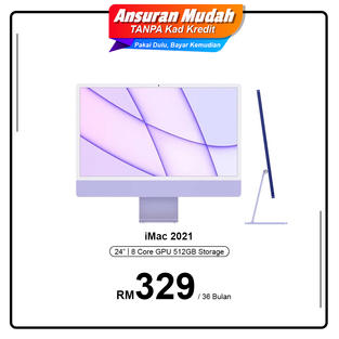 Jan21_Ansuran-Mudah-iMac-8-Core-512.jpg