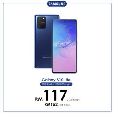 Sep20_Ansuran-Smartphone_Samsung-S10-Lit