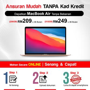 Jan21_MacBook-Air-v-Cara-All.png
