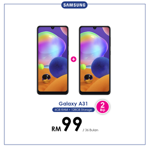 July20_Ansuran-Smartphone_x2_Samsung-A31