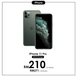 July20_Ansuran-Smartphone_iPhone-11-Pro-