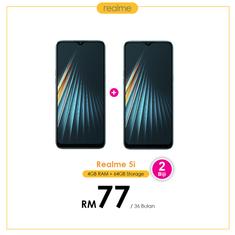 July20_Ansuran-Smartphone_x2_Realme-5i.p
