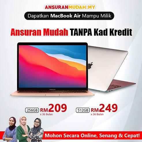 May-21_Ansuran-MacBook-Air.jpg