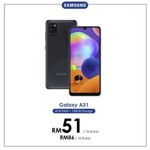 July20_Ansuran-Smartphone_Samsung-A31.pn