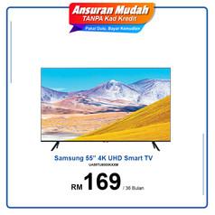 Jan21_Ansuran-Mudah-Home-Samsung-55-TU8000.jpg
