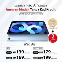 Sep21_iPad Air.png