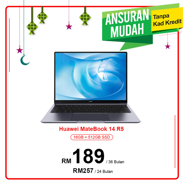 Mar21_Ansuran-Mudah-Laptop-HW-Matebook-1