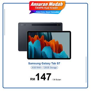 Jan21_Ansuran-Mudah-Tablet-Samsung-Tab-S