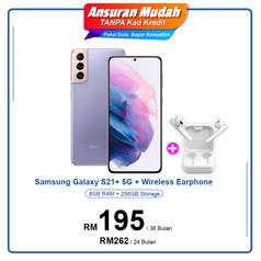 Jan21_Ansuran-Mudah-Samsung-v-Gift-S21+.