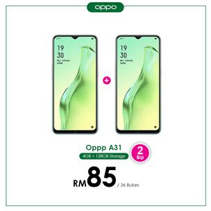 July20_Ansuran-Smartphone_x2_Oppo-A31-4G