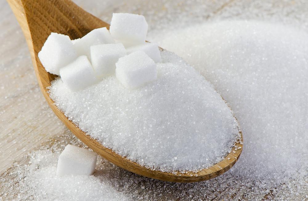 Consumir azúcar en exceso puede acarrear problemas de salud.