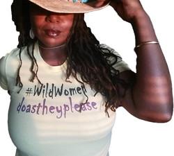 WWDATP shirt