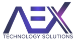 AEX Logo Primary Multi Color-02 (2).png