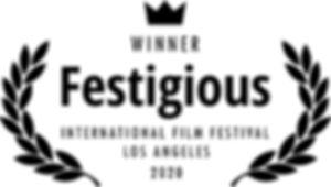 Festigious 2020 W Vector b (1).jpg