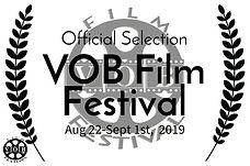 VOB-Film-Festival.jpg