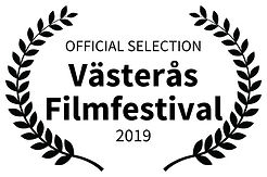 Vasteras-Fomfestival.jpg