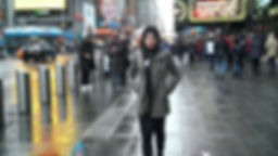 Hana in Times Square.jpg