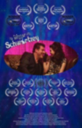 New film poster_edited.jpg