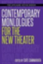 Contemporaty Monologues.jpg