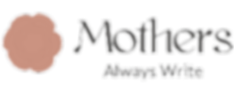 mothers-always-write-logo-sm.png