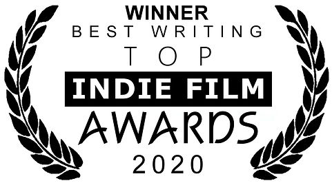 Winnder Indie Film Awards.jpg